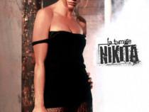 La Femme Nikita - complet (5 sezoane), subtitrat in romana