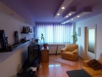 Apartament 3 camere decomandat Tiglina 2