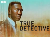 True Detective - complet (3 sezoane), subtitrat in romana