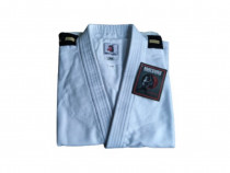 Pachet Kimono Matsuru Judo Club Label 190 CM
