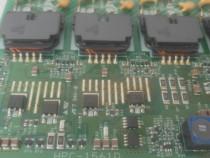 T-con HPC-1561D