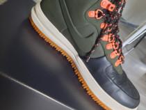 Nike Air Force 1 Pantofi Sport