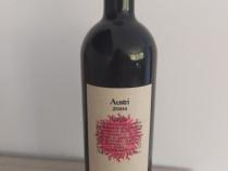 Vin de coletie vinuri vechi diferite tipuri promotie unica