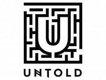 Bilet UNTOLD abonament acces general