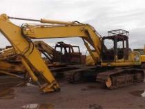 Dezmembrez excavator KOMATSU PC240 LC-8
