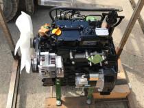 Motor YANMAR 3TNV76 nou