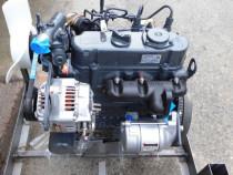 Motor NOU Kubota D902, piese de schimb