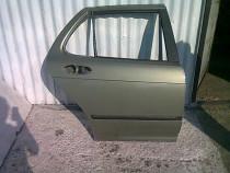 Portiere spate Saab 9-5