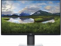 Monitor Dell 24 inch, model P2419, wide