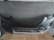 Bara fata Mazda CX5 2011-2017