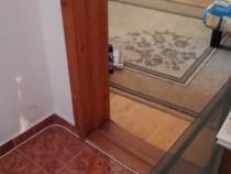 Apartament decom. 2 camere Gerald brailei et 4/4