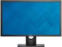 Monitor Dell 24 inch, model E2417