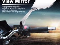 Oglinzi Moto Atv metal 3 DRAG