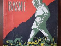 Basme - Vladimir Colin / R7P2S