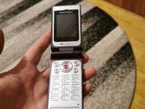 Sony Ericsson walkmann