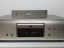 Super audio cd Denon DCD-1500AE