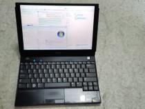 Laptop Dell Latitude E4200, 1.4 GHz, 5GB DDR3, SSD 120G