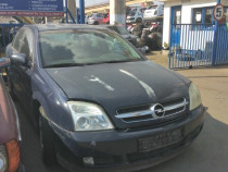 Dezmembrez Opel Vectra C 2.0DTI