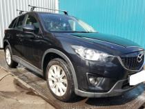 Dezmembrez Mazda CX-5 Manuala 2.2 Diesel Cod motor: SH -2013