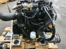 Motor YANMAR 4TNV98C second hand