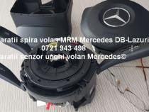 MRM Coloana de directie senzor unghi volan mercedes w213