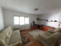 Apartament 2 camere dec. ,suprafata 54 mp, cartier Zorilor