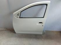 Usa stanga fata Dacia Logan 2 2013-2020