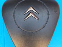 Airbag volan Citroen C3 cod: 96380009