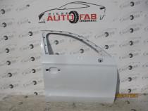Usa dreapta fata Audi A1 8X 2010-2018 KO4GMHB9H5