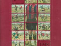 L'album del Barca - 3 albume