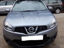 Dezmembrez Nissan Qashqai + 2 J10 1.5 Dci Manual 2010-2014