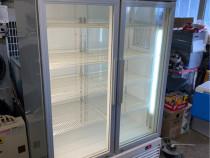 Vitrina frigorific verticala refrigerare