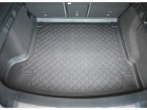 Tavita Portbagaj Premium Range Rover Vogue Sport Evoque Vela