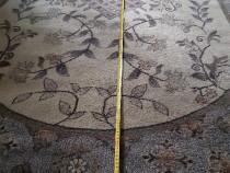 Covor persan oval 250x160
