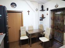 Apartament 2 Camere la Casa | Zona Ultra-Centrala | Curte...