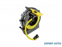 Spirala airbag Kia Picanto (2011->)[TA] 93490-1Y010