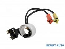 Cabluri spirala airbag Nissan Navara (2008->) 25567-ET025