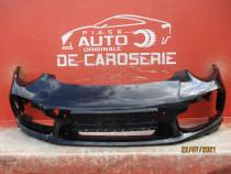Bara fata Porsche 911 991 Turbo An 2012-2016 ZQUO2Z01UD