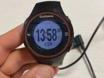 Ceas Garmin Approach S3-Perfect Functional-Germania