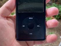 iPod A1238 6th Gen 80GB-Defect-Citeste Anunt