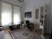 Apartament 2 camere zona Maria (Medicină 2)