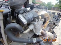 Supapa EGR Mercedes ML w164 GL X164 C Class w204 W212 W222 W
