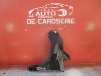 Aripa stanga Ford C-Max 2011-2019 IIDJIGOMZ2