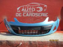 Bara fata Opel Corsa D Facelift 2010-2014 D4Q5JB247K