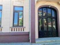 Casa boiereasca, zona buna - str. Basarabiei