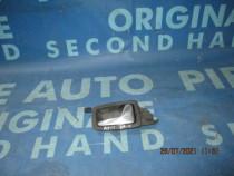 Manere portiere  Audi A8; 4D0837019G // 4D0837020F