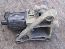 R2AA20300A egr mazda 6 2.2 diesel 2008-2012