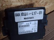 Modul passive entry de Maserati Levante cu cod : 670102548