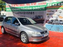 Fiat Stilo,1.9 Diesel,2002,Finantare Rate