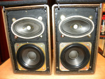 RFT Kompaktbox B9131